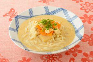 2016けんちょう豆乳スープ麺(w)-0932 (1)